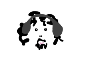 cartoon jon 2